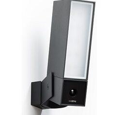 netatmo presence comparatif des cameras connectees
