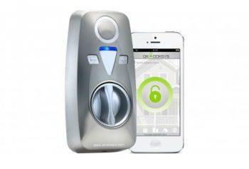 okidokeys-smart-lock