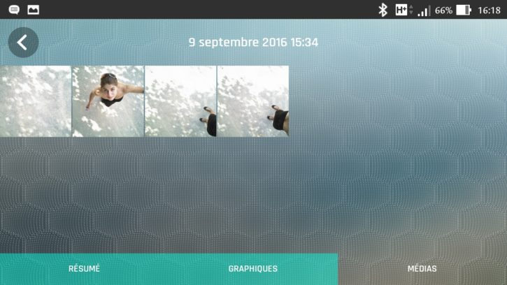 parrot-mambo-telechargements-photo