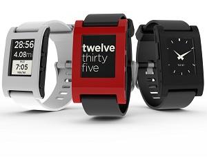 pebble-e-paper-watch