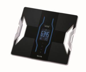 La balance RD-953 de Tanita vous dit tout sur votre corps