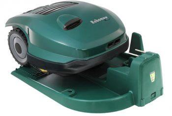 Robot tondeuse comparatif et guide d 39 achat des tondeuses connect es - Comparatif robot tondeuse ...