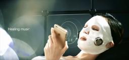 Secret 810 : le soin du visage qui va vous faire rajeunir