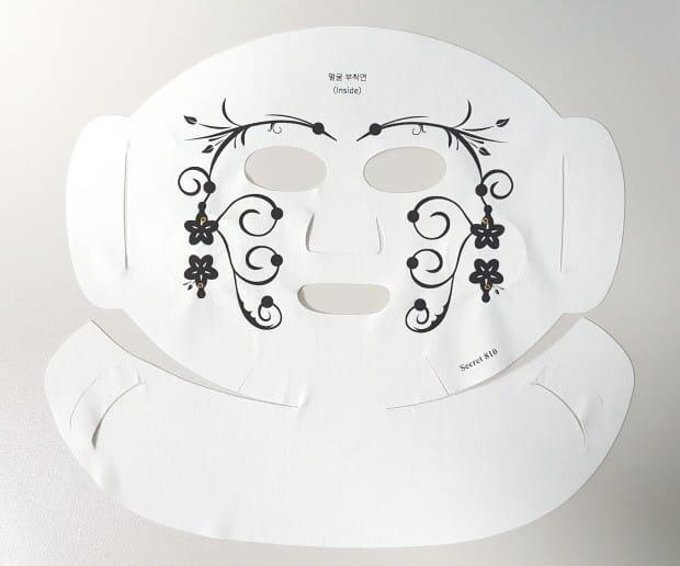 secret-180-masque-visage