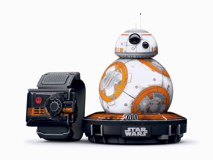 sphero-force-band-bb8