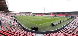 Stade du futur : le rugby de Toulouse devient 100% connecté