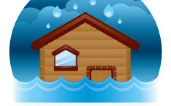 Avec TH2O, les assurances mesurent le taux d'humidité de votre maison