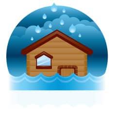 avec th2o la matmut mesure le taux d 39 humidit de votre maison. Black Bedroom Furniture Sets. Home Design Ideas