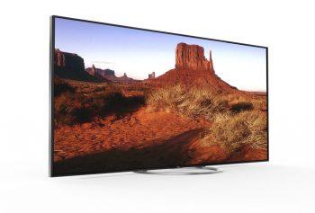 comparatif smart tv quelle t l vision connect e acheter. Black Bedroom Furniture Sets. Home Design Ideas