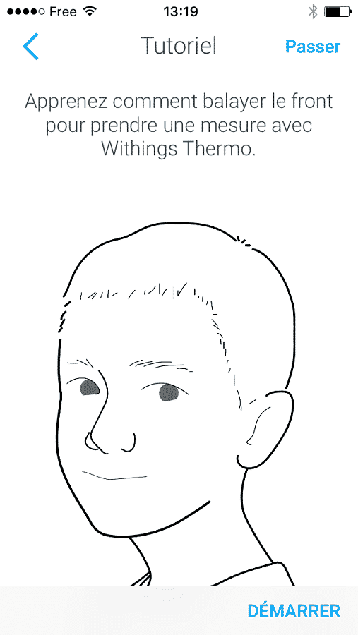 thermo application 1