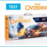test anki overdrive