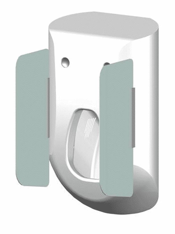 urinary-2-0-schema