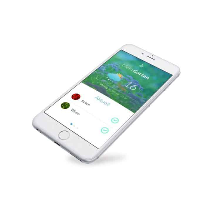 viracube-application-mobile