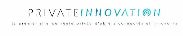 private innovation logo
