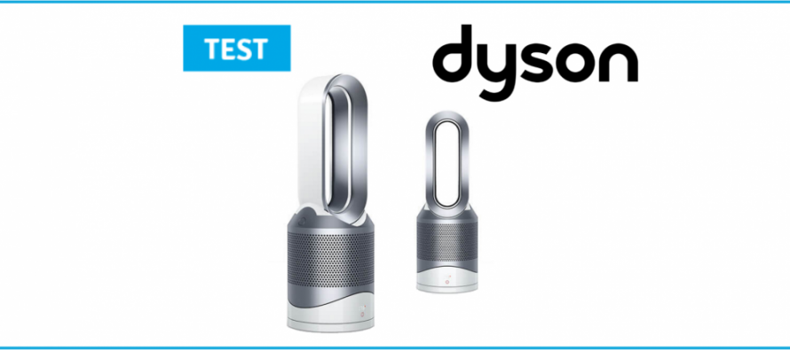 dyson purificateur d air test la maison o r gne la joie. Black Bedroom Furniture Sets. Home Design Ideas