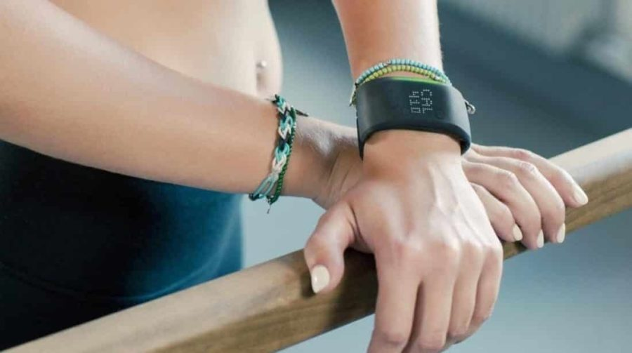 Connecté Bracelet Quotidien Adidas Nouveau Pour Chameleon Un Le 8PnWAz4