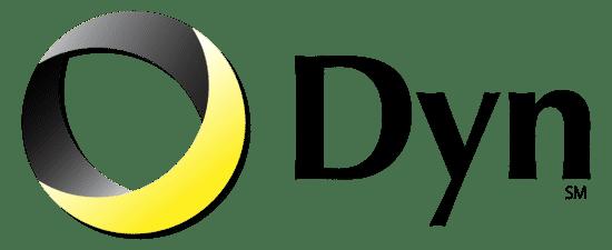 cyberattaque dyn
