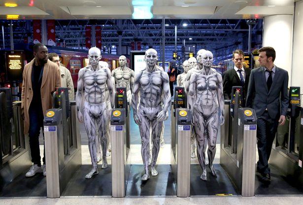 robots-londres-3