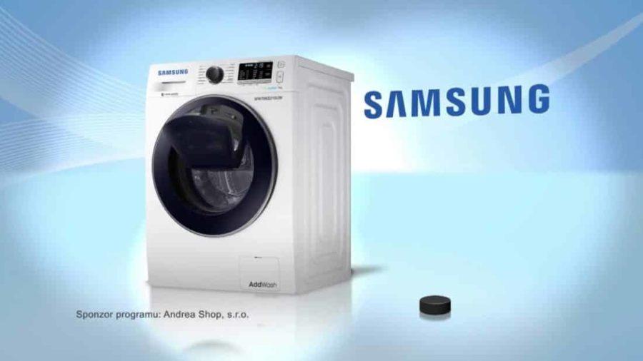 samsung-add-wash