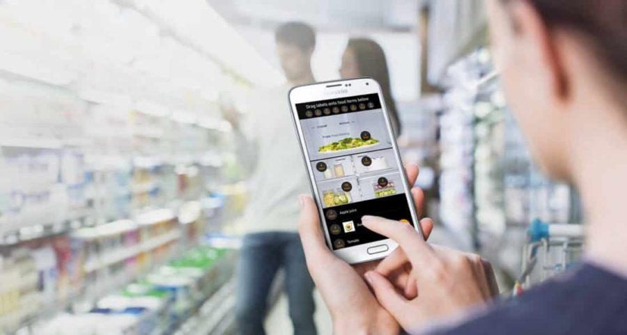 samsung-family-hub-app