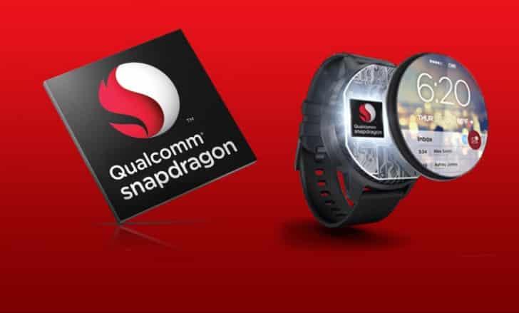 snapdragon-wear