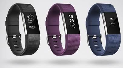 Bracelet connecté, fitbit, Fitbit charge 2, smart band, bracelet fitbit charge 2,prix fitbit charge 2,avis fitbit charge 2,test fitbit charge 2rose, fitbit charge 2lavande