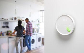 Le thermostat Qivivo désormais compatible avec le chauffage électrique
