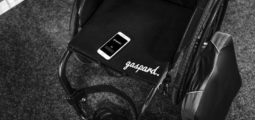 Gaspard : le coussin pour connecter les personnes à mobilité réduite