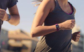 WiMate, un nouveau compagnon connecté pour les sportifs