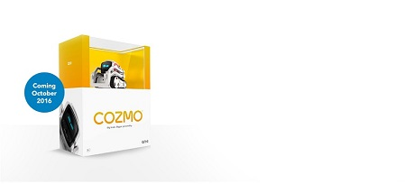 cozmo-product-desktop