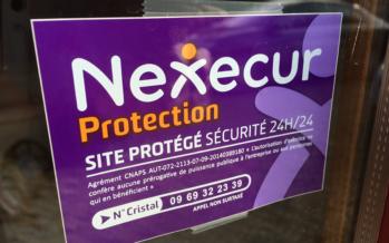 Surveillance connectée Nexecur : la rédaction cambriole le système