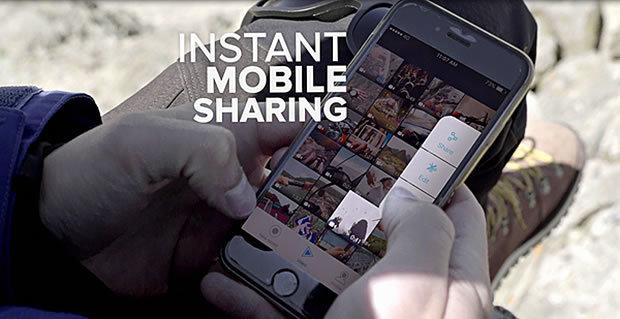 orbi-prime-instant-share