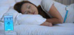 2breathe, la ceinture connectée qui va vous faire oublier l'insomnie