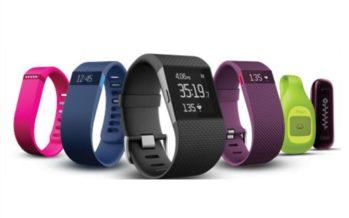 Fitbit : quel tracker d'activité choisir parmi toute la collection ?