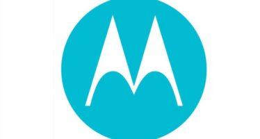 Pas de nouvelles montres connectées Motorola avant longtemps