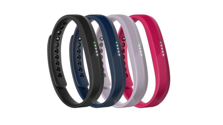 bracelet-connecte-fitbit-flex-2