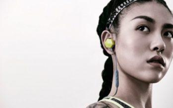 Carat Pro : des écouteurs connectés d'une autonomie de neuf heures