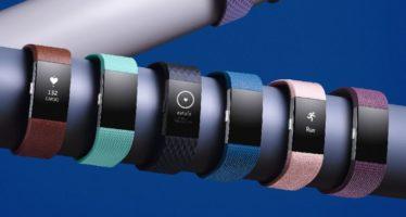 Wearable : Fitbit est au top pendant qu'Apple s'enfonce