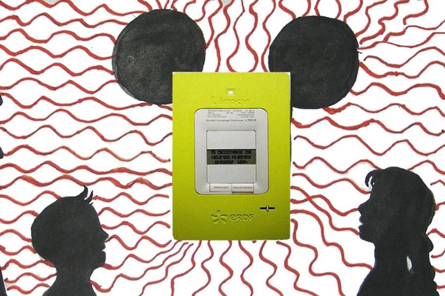 linky un pr fet breton ordonne la d sinstallation d un compteur. Black Bedroom Furniture Sets. Home Design Ideas