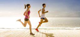 Quelle montre running GPS choisir pour ses entraînements ?