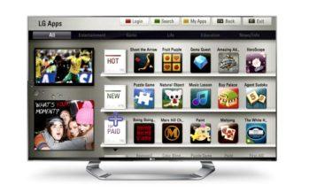 Ransomware : les téléviseurs connectés aussi sont vulnérables