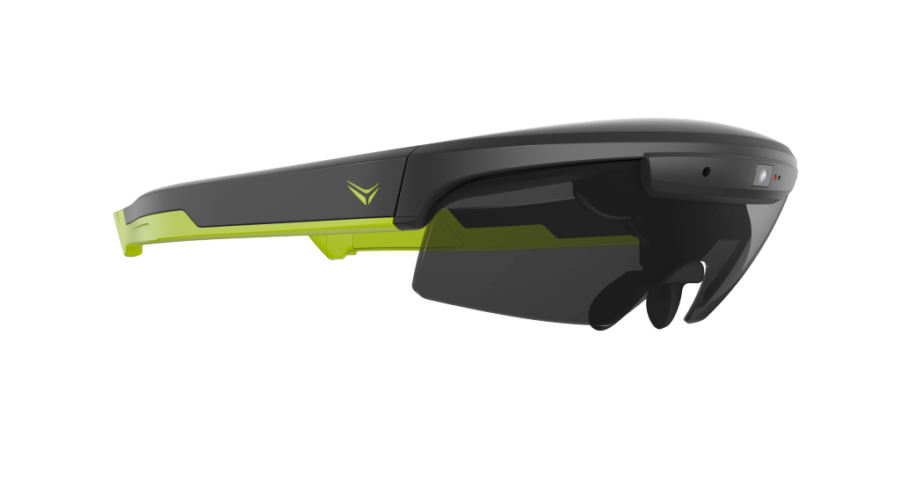raptor-ar-2