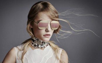 Safilo : des lunettes connectées à votre cerveau
