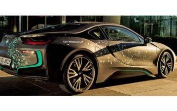 Watson : IBM et BMW ensemble pour créer la voiture du futur