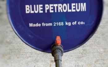 Le pétrole artificiel représente-t-il l'avenir ?