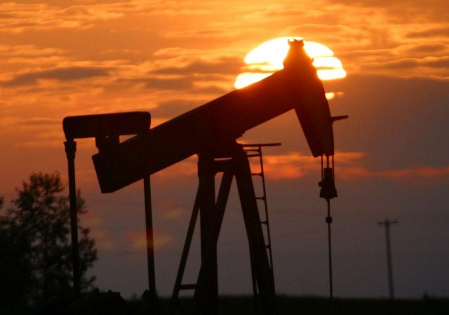 pétrole artificiel innovation