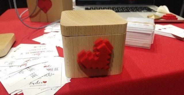 lovebox comment gu rir les couples en d tresse. Black Bedroom Furniture Sets. Home Design Ideas