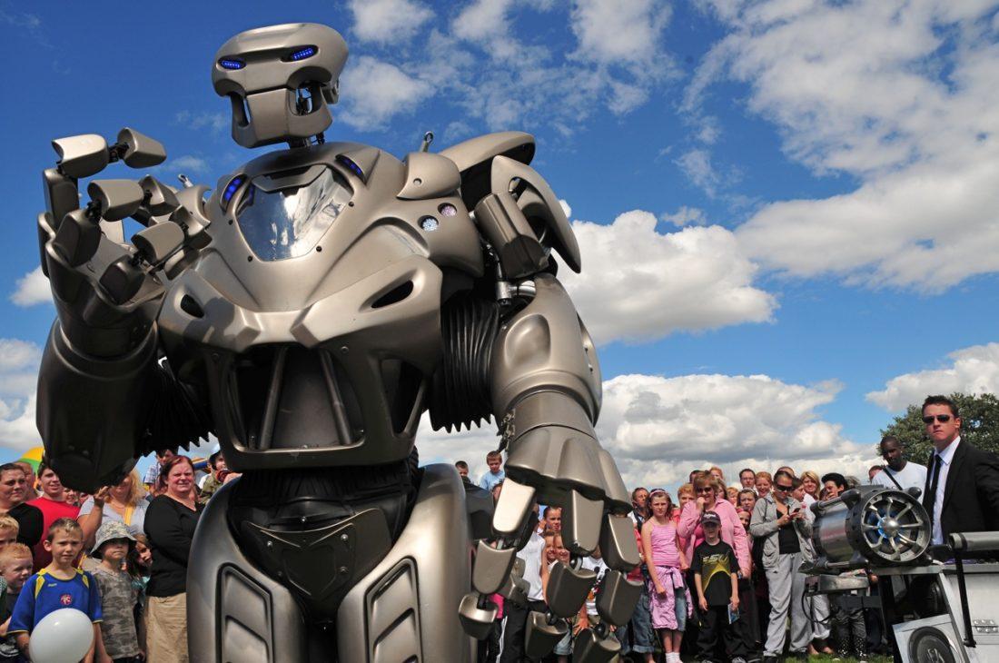 robot-titan-location