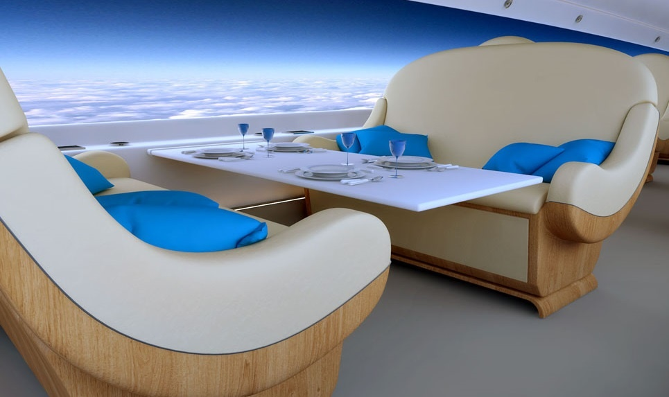 siege-cruiseship air cruseship Dassault