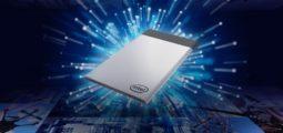 CES 2017 : Intel Compute Card, l'ordinateur de la taille d'une carte de crédit